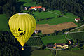 Austria - Hot Air Balloon Festival - 0768.jpg