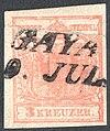 Austria 1854 IIIa GAYA.jpg