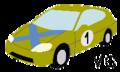 Auto racing color MC.png