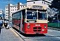 Autobús TISA 65.jpg