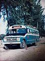Autobus teziuteco 1967.jpg