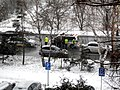 Autonehoda Prešov 17 Slovakia2.jpg