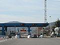 Autoroute A48 - IMG 0011.jpg