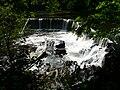 Auvézère Savignac-Lédrier forge cascade (5).jpg