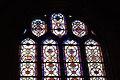 Auvers-sur-Oise Notre-Dame-de-l'Assomption vitrail 86.JPG