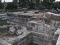 Avanti Shovra or Avantisvara temple in Kashmir 12.jpg