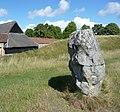 Avebury - panoramio (1).jpg
