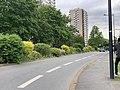 Avenue Charles Garcia Fontenay Bois 7.jpg