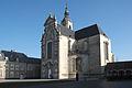 Averbode Abteikirche 673.jpg