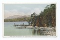 Avery Point and Wensley Bay, Camp Dudley, Westport-on-Lake Champlain, N. Y (NYPL b12647398-79470).tiff