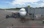 Avión airbus 3 Avianca julio 2017.jpg