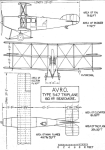 Avro 547 3v 040320 p259.png