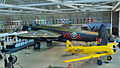 Avro Lancaster FM213 CWHM 2015 p11.jpg