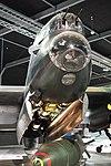 Avro Lancaster Mk VII (NX665-WU13) at MOTAT.jpg