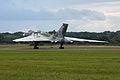 Avro Vulcan 13 (3757739456).jpg