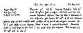 Avskrift pavebrev P. A. Munch.png