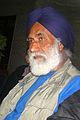 Avtarjeet Singh Dhanjal.jpg