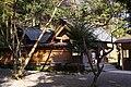 Awa-jinja Shimonomiya.jpg