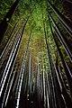 Awataguchi Sanjobocho, Higashiyama Ward, Kyoto, Kyoto Prefecture 605-0035, Japan - panoramio (2).jpg