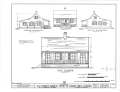 Ayers House, 57 South Hamilton Street, Mobile, Mobile County, AL HABS ALA,49-MOBI,50- (sheet 2 of 5).png