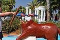 Ayia Napa, Cyprus - panoramio (23).jpg