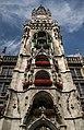 Ayuntamiento Nuevo Torre.jpg