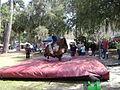 Azalea Festival 2013 11.JPG