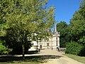 Azay - le - Rideau (10144320536).jpg