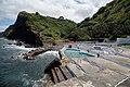 Azores 100% (35064914814).jpg