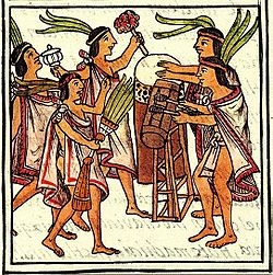 Aztec drums, Florentine Codex..jpg