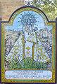 Azulejo Virgen de Linarejos-(detalle).jpg