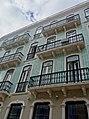 Azulejos, Lisbon (49652177048).jpg