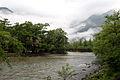 Azusa River 01.jpg