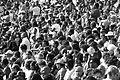 B&W Crowd (2206924369).jpg