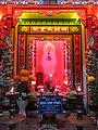 Bàn thờ Phan Kim Tòng.jpg