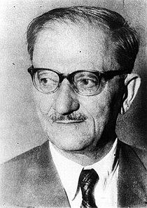 Bárczi Géza (1894-1975) Hungarian linguist.jpg