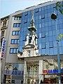 Bécs 671 (8135557937).jpg