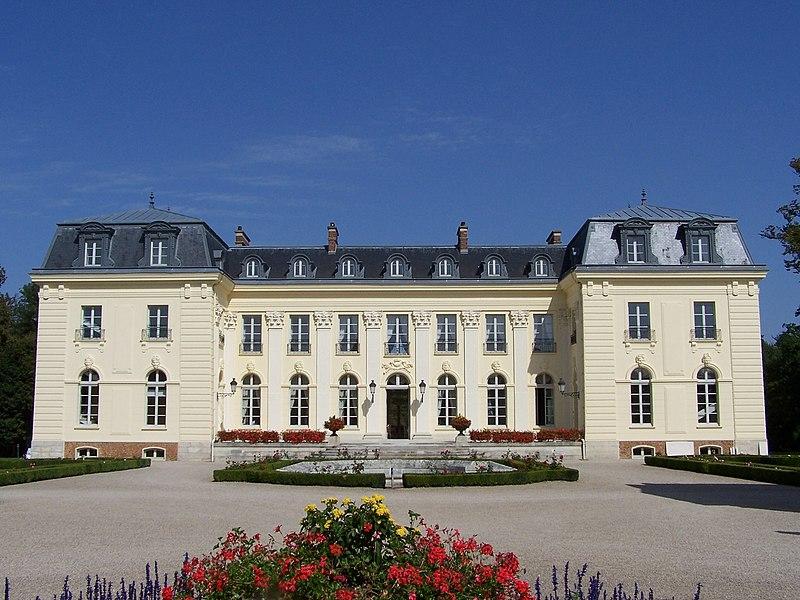 Fichier:Béhoust Château1.JPG