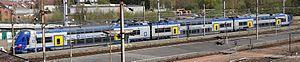 Béthune - Gare de Béthune (20A).jpg