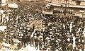 Béziers 12 mai 1907.jpg