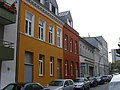 Böckmannstraße 48-54 (Hamburg-St. Georg).jpg