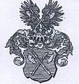 Böhmisches Wappen Sekerka.jpg