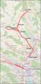 Bülach-Regensberg-Bahn.png