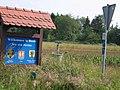 Bünde, Bruchmühlen, Kilver Juni 2009 019.jpg