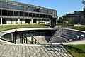 Bürger- und Medienzentrum Landtag von Baden-Württemberg 05.jpg