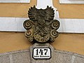 Bürgerhaus Untere Landstraße 147 in Weitra - Detail.jpg
