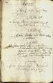 Bürgerverzeichnis-Charlottenburg-1711-1790-143.tif
