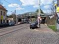 Bělehradská, železniční mosty.jpg