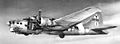 B-17G 42-31684 341st Bomb Squadron.jpg