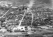 B-26 Invader Iri Korea 1950